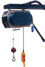 37515644 Wciągarka budowlana Preme Portico 300 (udźwig: 300 kg)