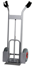 39955485 Wózek taczkowy (udźwig: 200 kg)