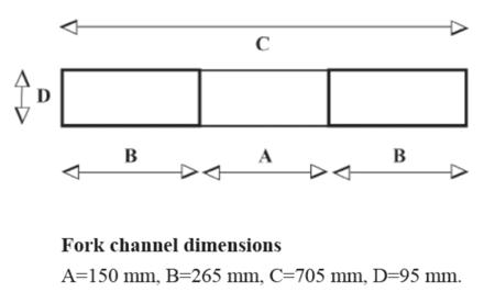 Niski pojemnik GermanTech (pojemność: 750 L) 99724698