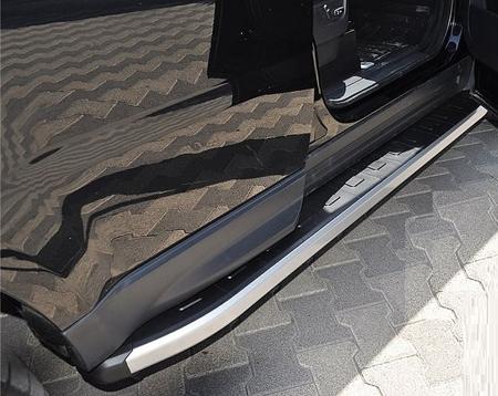 Stopnie boczne - Land Rover Range Rover Sport 2013- (długość: 182 cm) 01655725